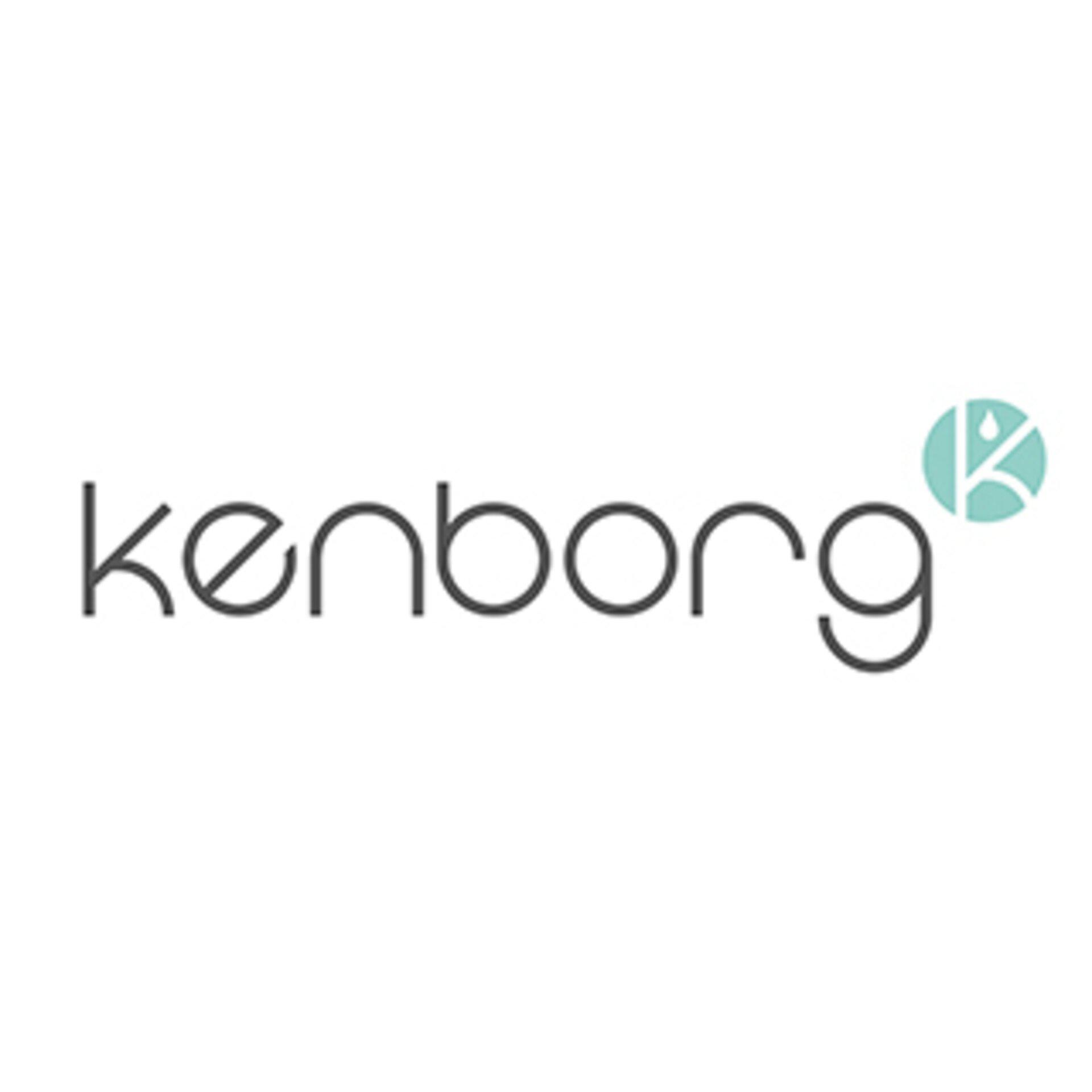 Kenborg