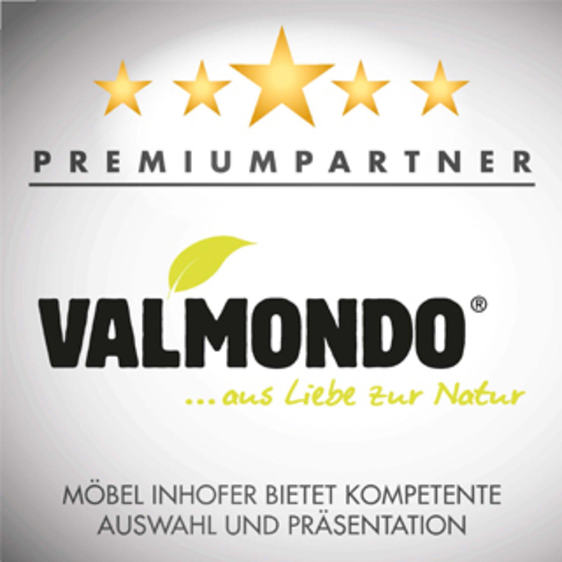 VALMONDO