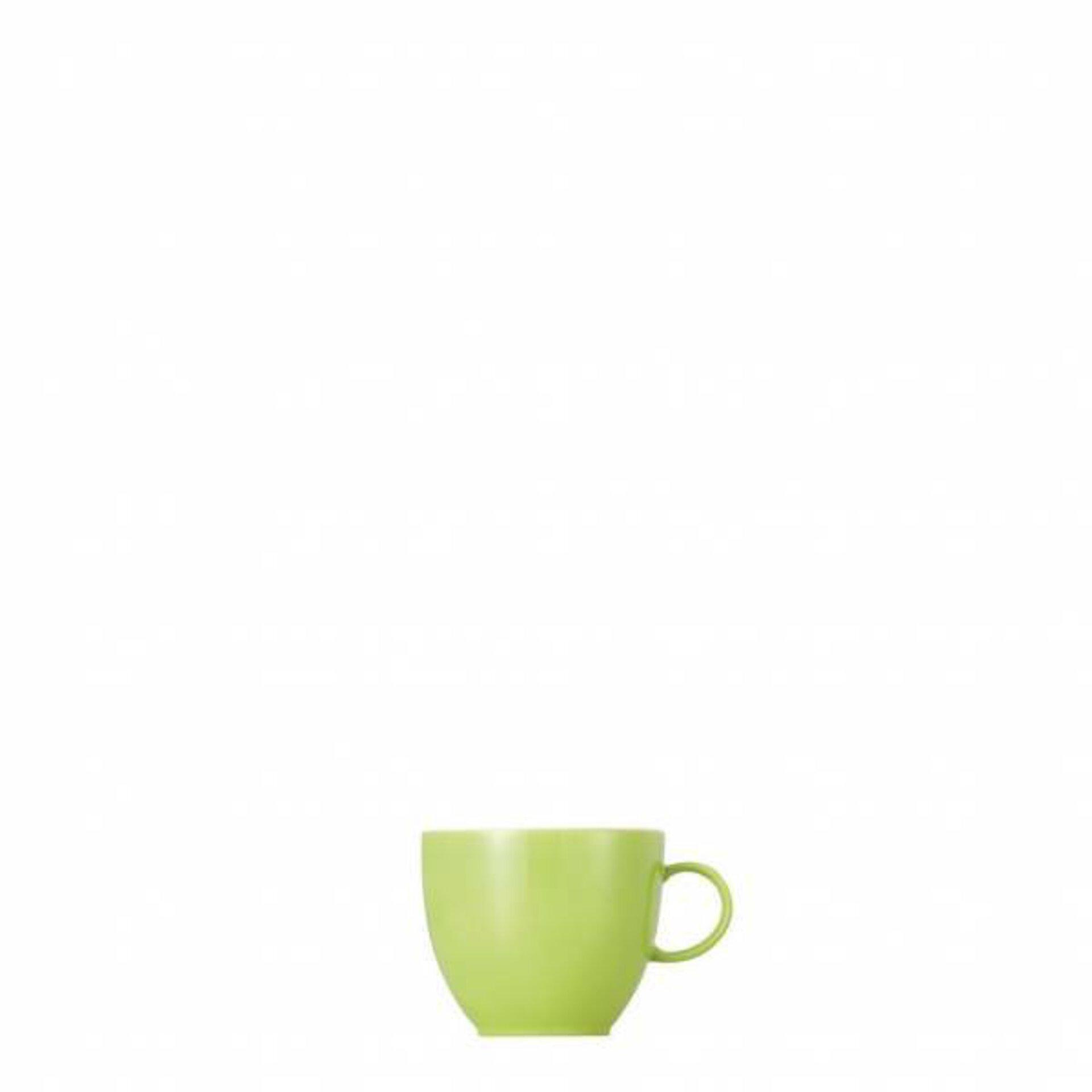 Kaffee Tasse Sunny Day Thomas Keramik