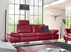 Sofa 2,5-Sitzer