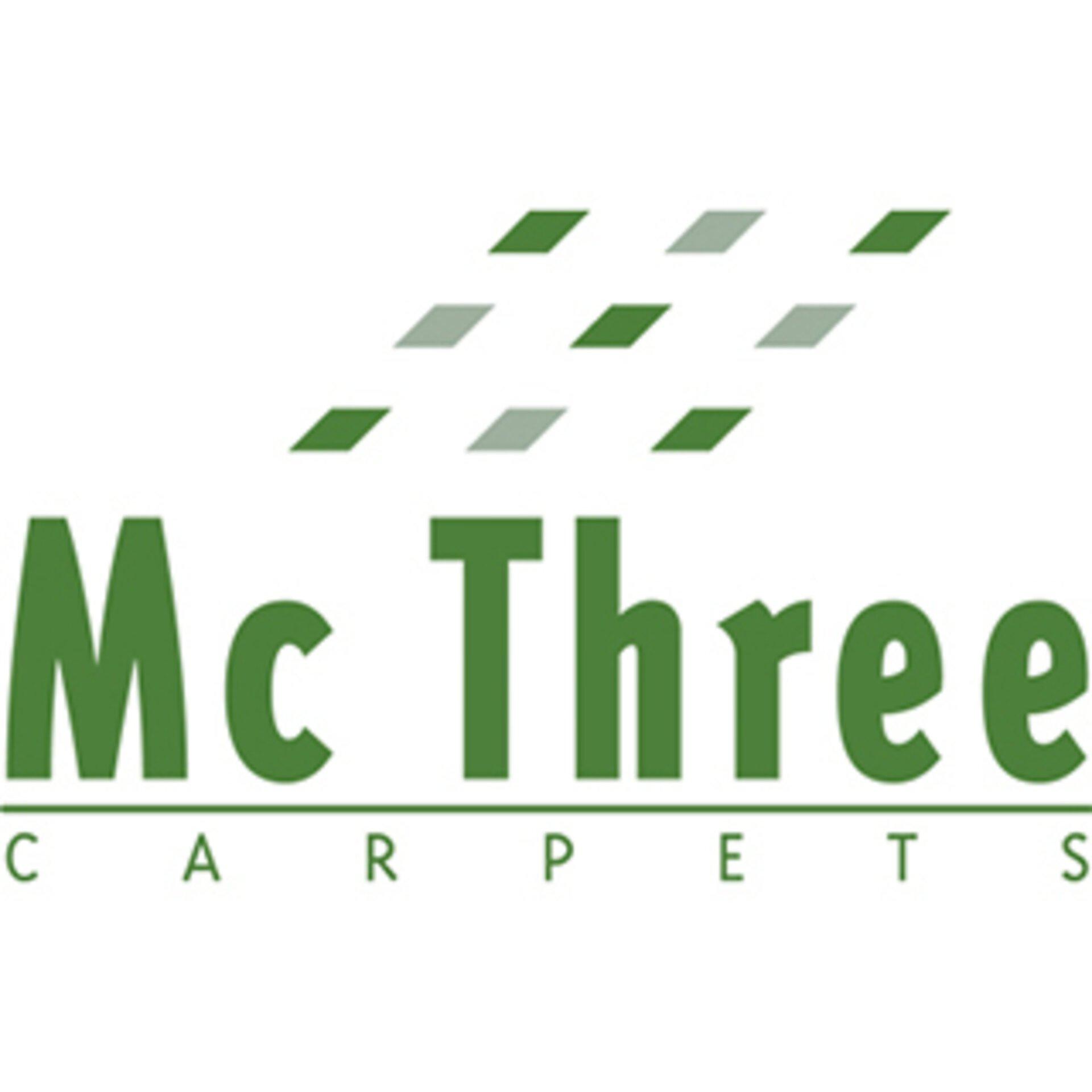 Mc Three