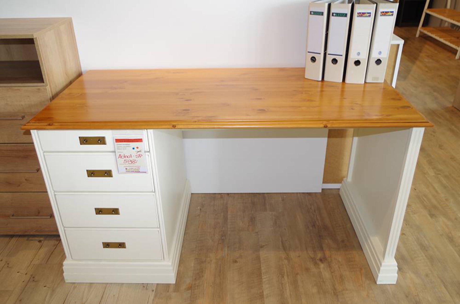 Schreibtisch: GOPANO