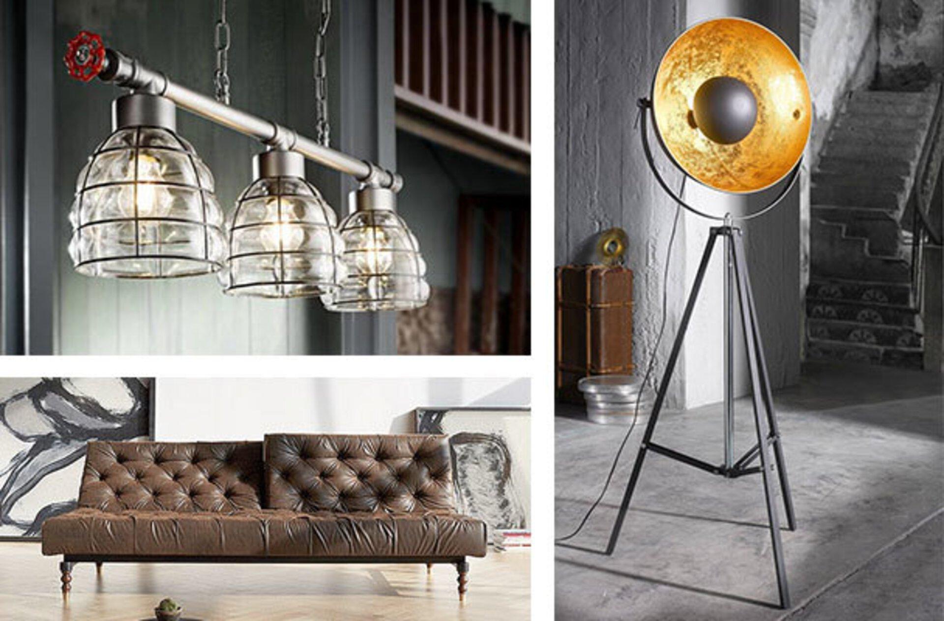 Lassen Sie sich von den vintage Einrichtungsideen der Möbel Inhofer Fachberater inspirieren. Finden Sie ihr neues vintage Lieblingsmöbelstück, eine neue tolle vintage Leuchte oder viele andere Artikel im Vintagstil