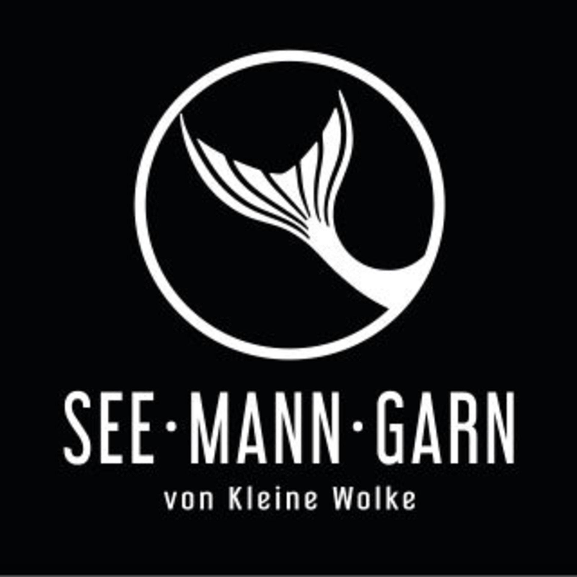 See Mann Garn