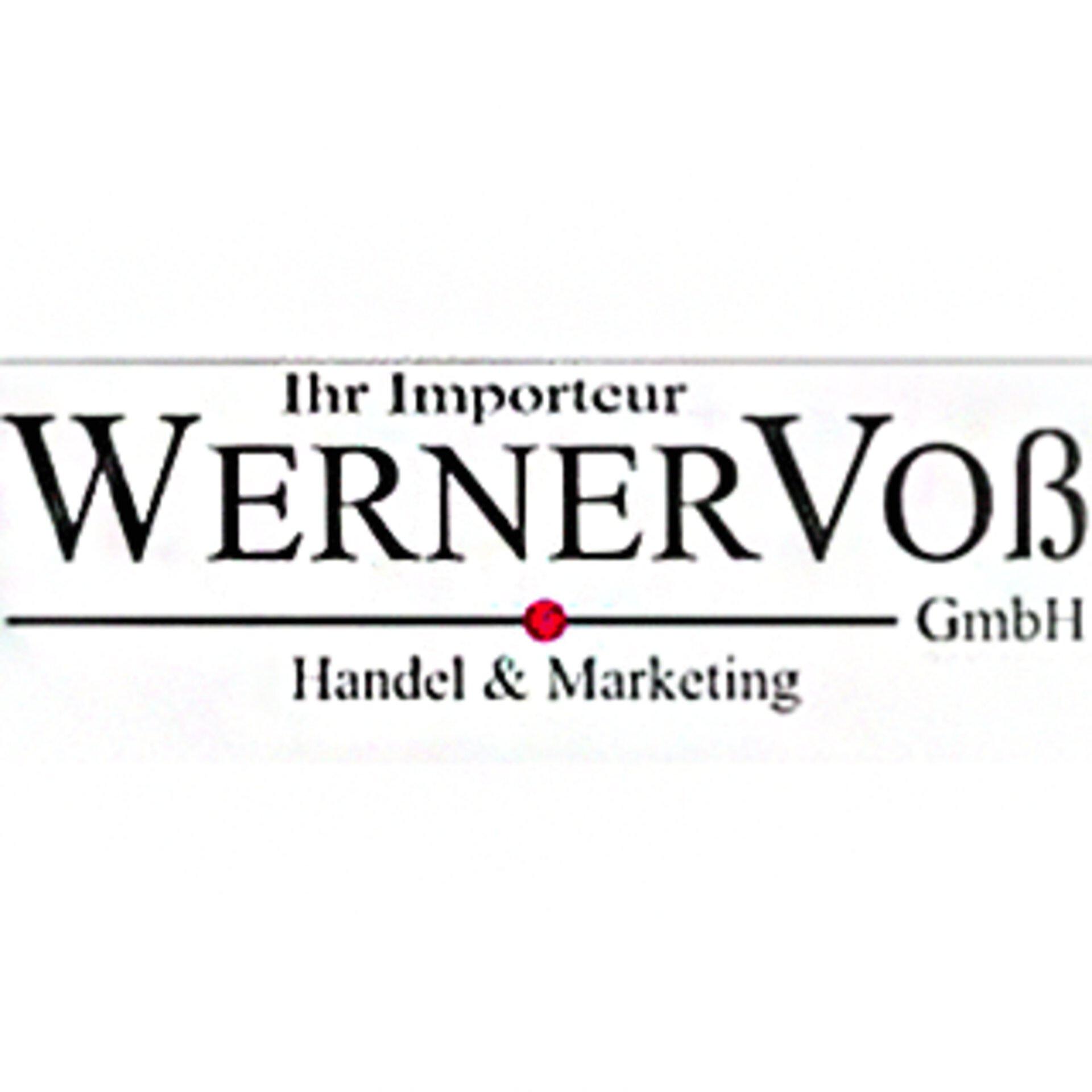 Werner Voß