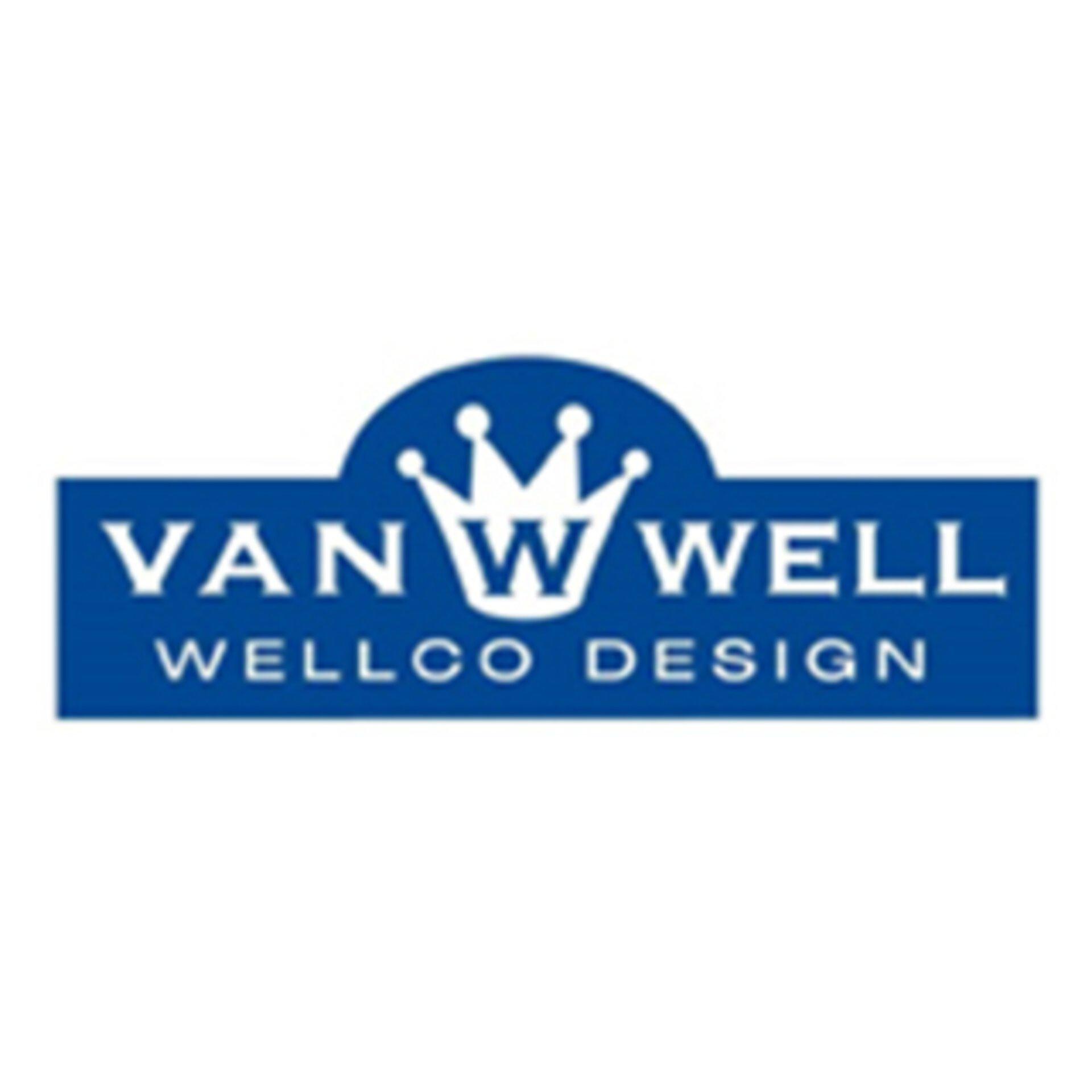 Van Well & Co.