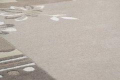 Handtuftteppich Napura