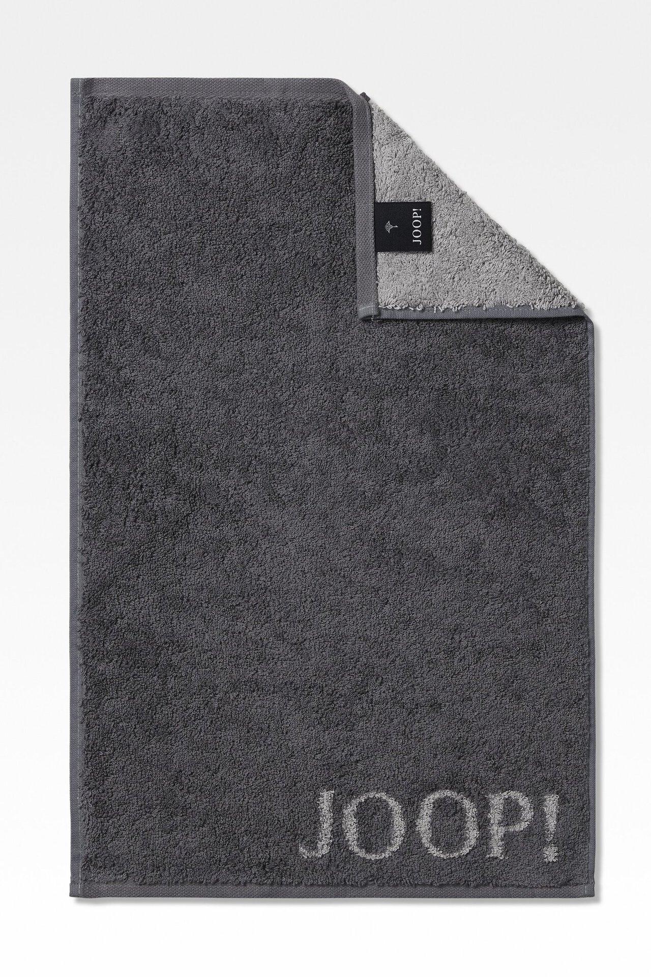 Gästetuch Classic Joop! Textil 30 x 50 cm