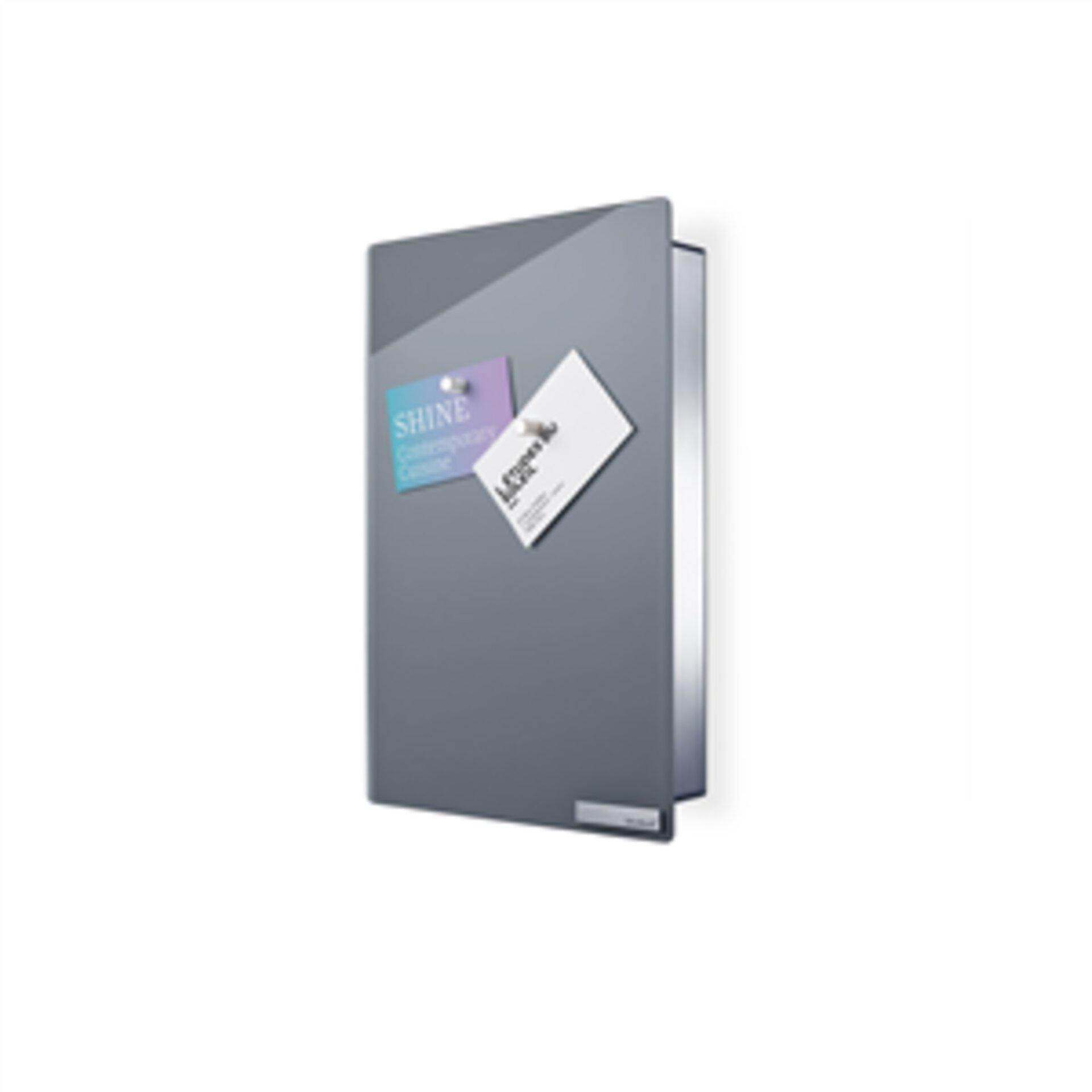 Schlüsselkasten VELIO Blomus Metall 20 x 5 x 30 cm