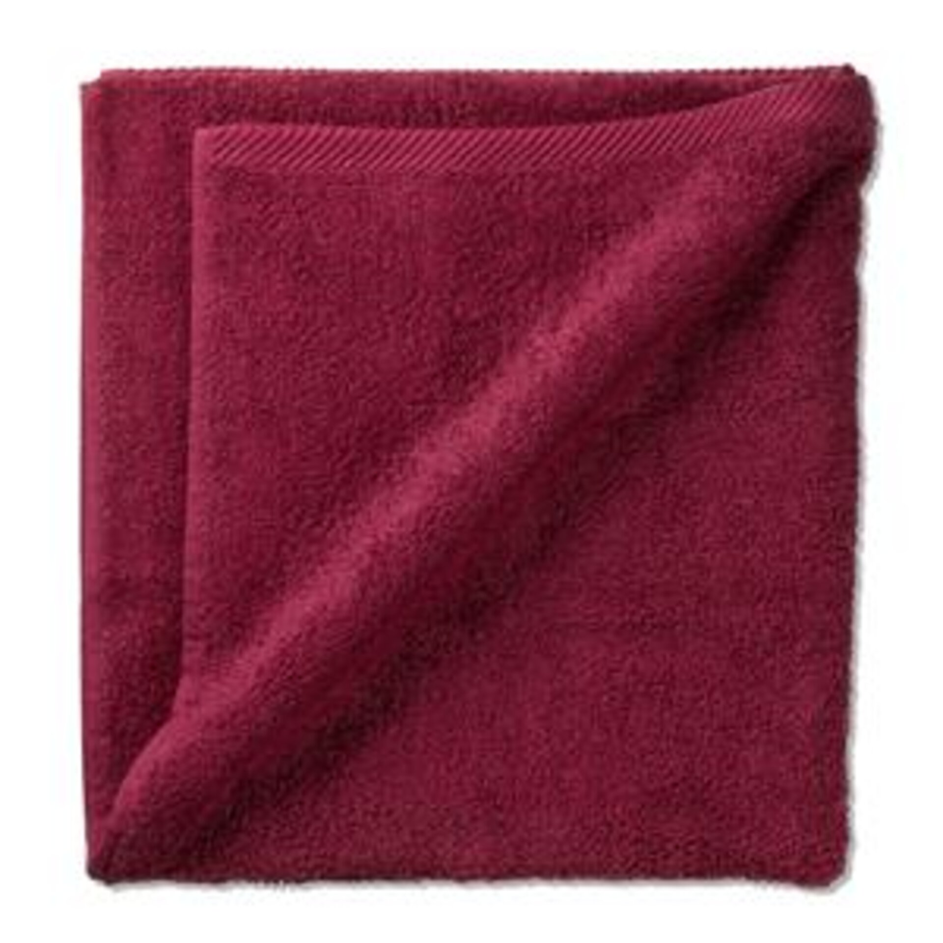 Badetuch Ladessa Kela Textil