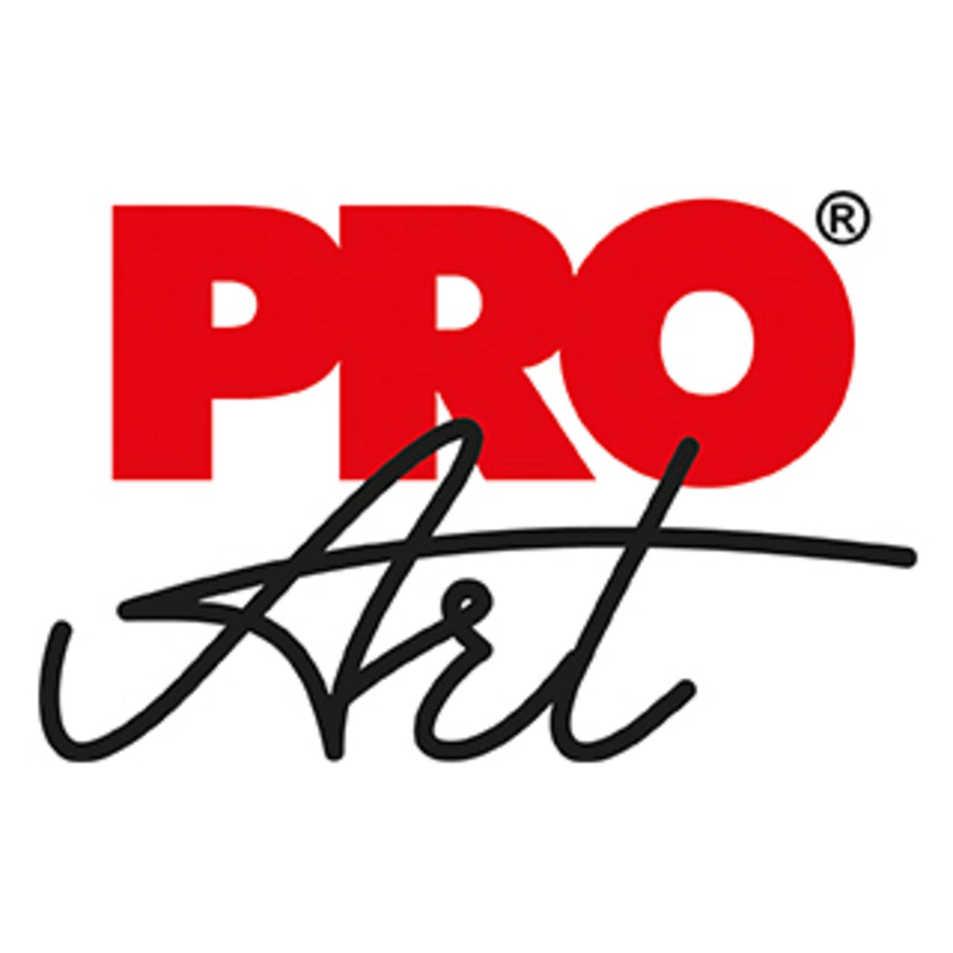 Pro-Art