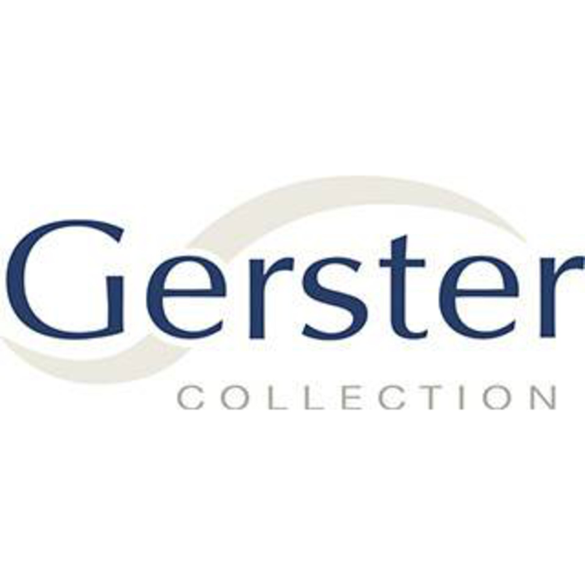 Gerster Collection