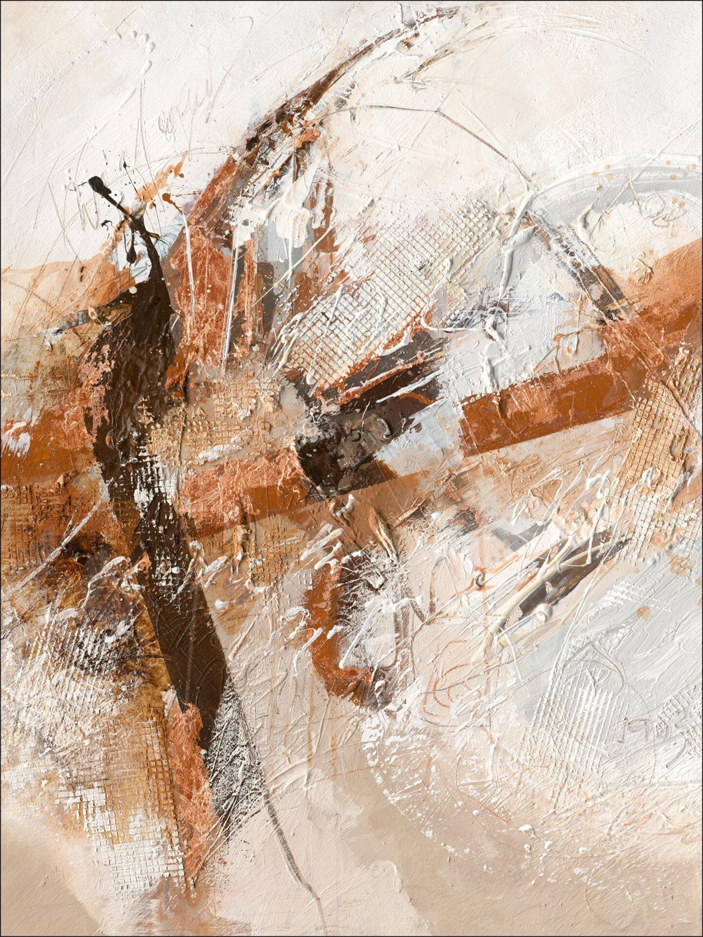 Bild Percussion III Pro-Art Kunststoff 77 x 57 x 2 cm