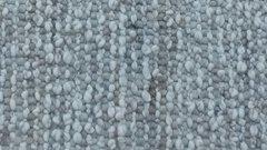 Handwebteppich Weitblick Polaris