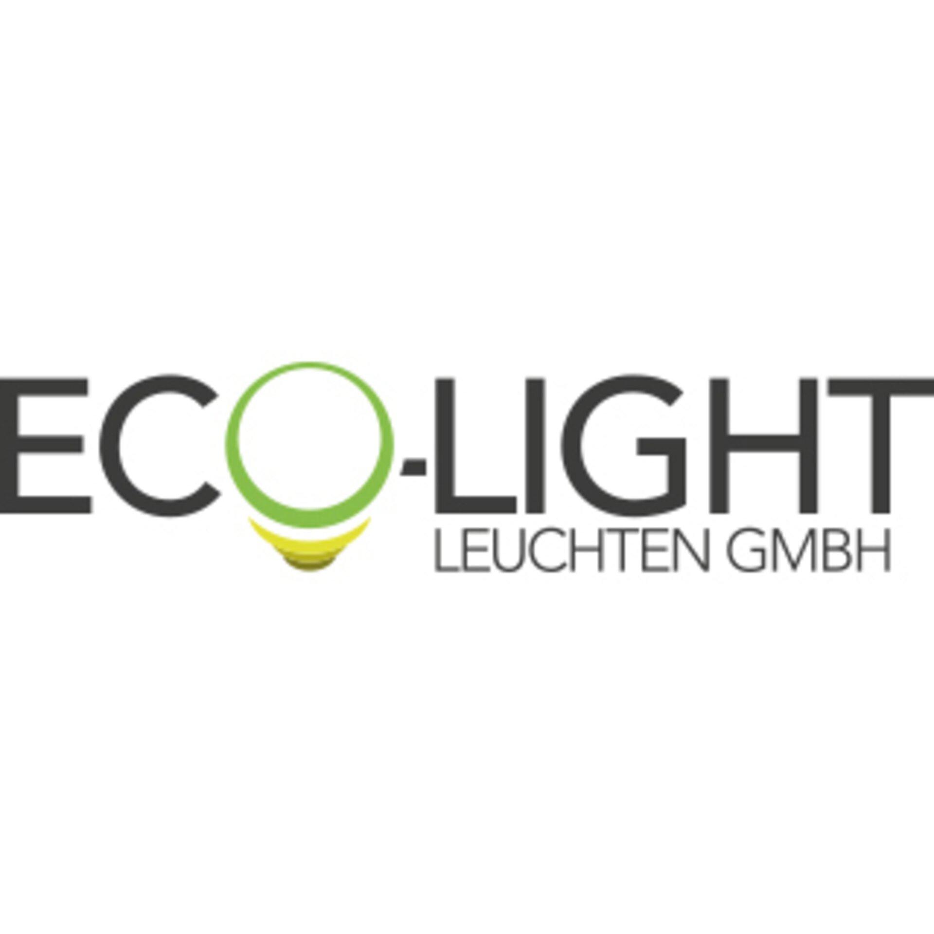 Eco-Light