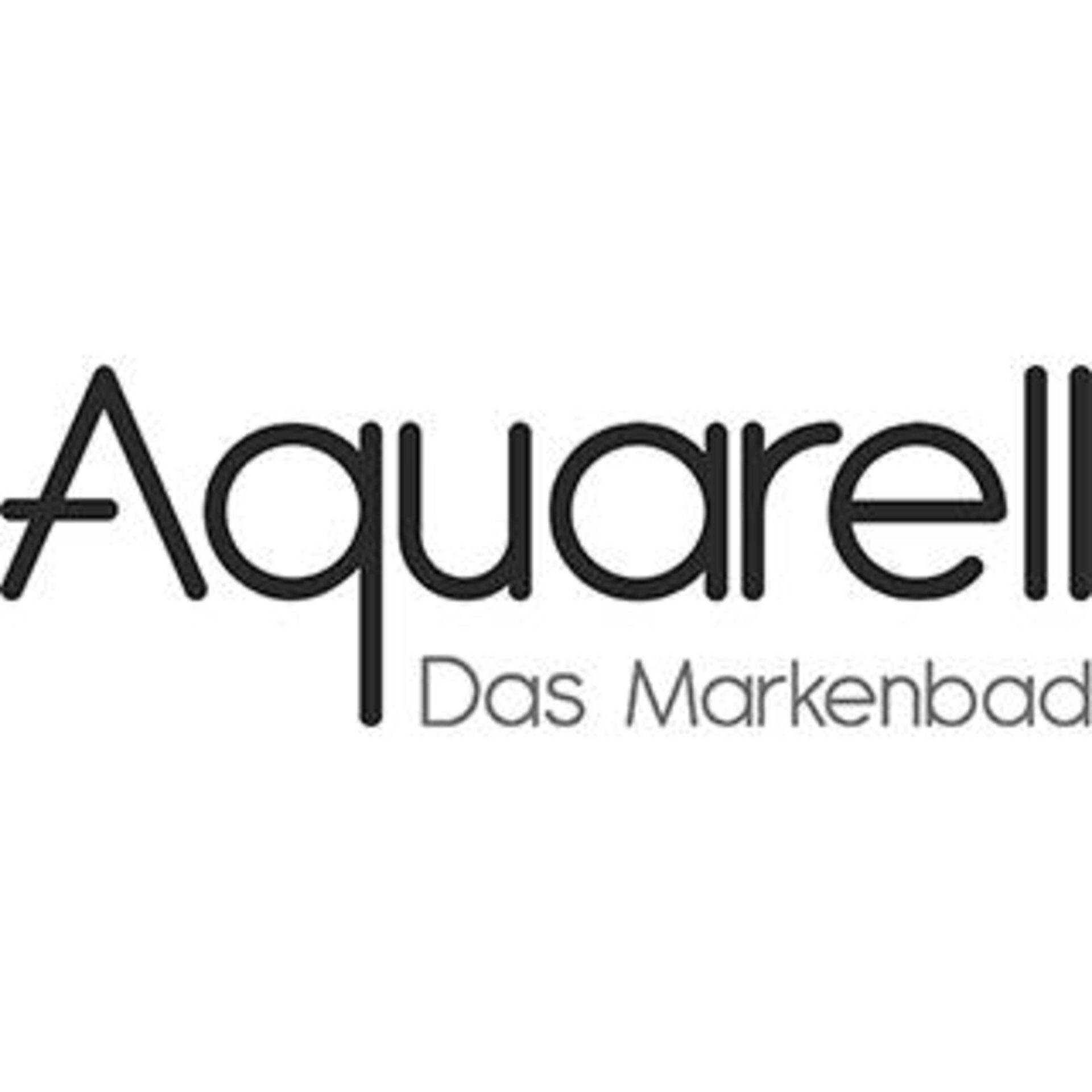 Aquarell