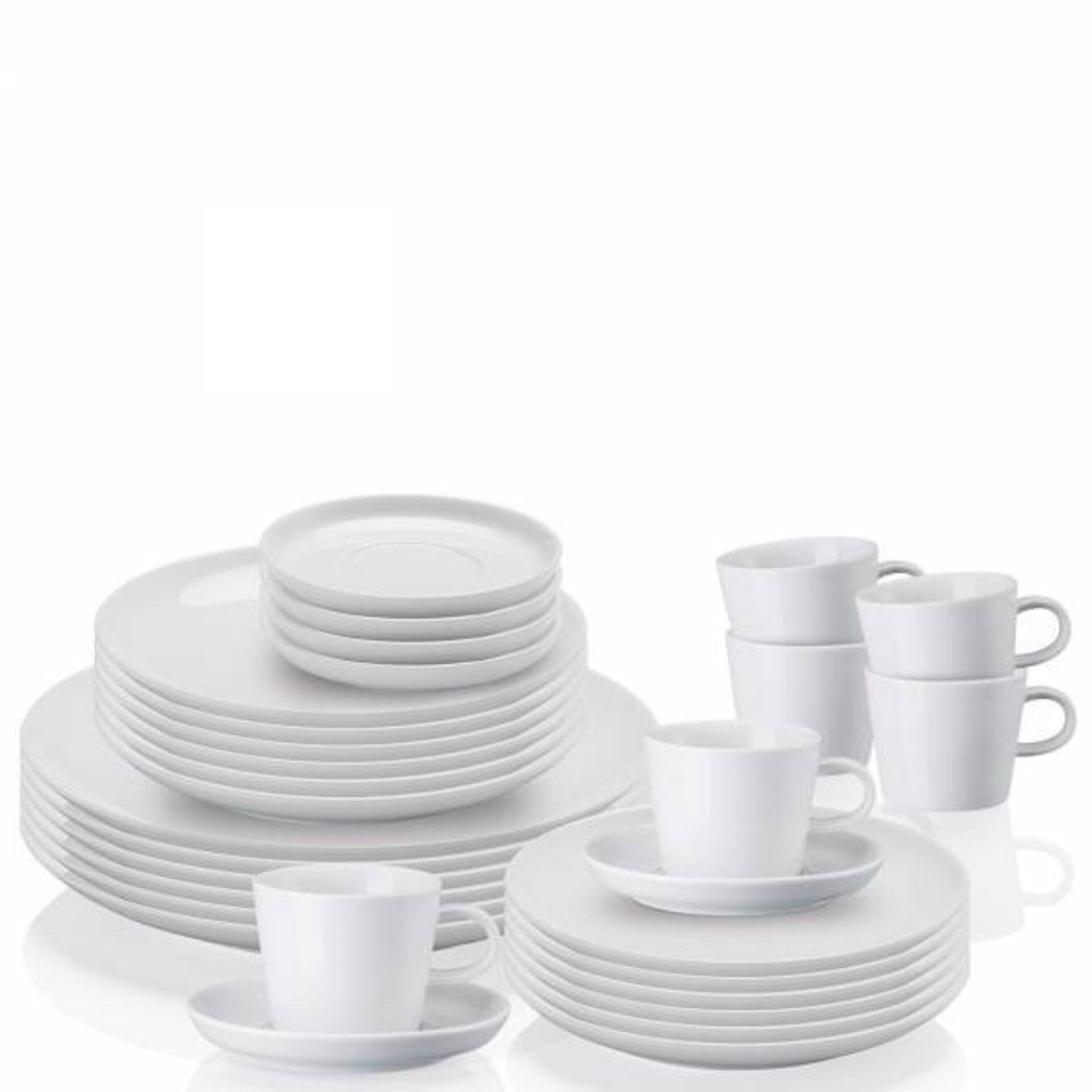 Geschirr Cucina Arzberg Keramik