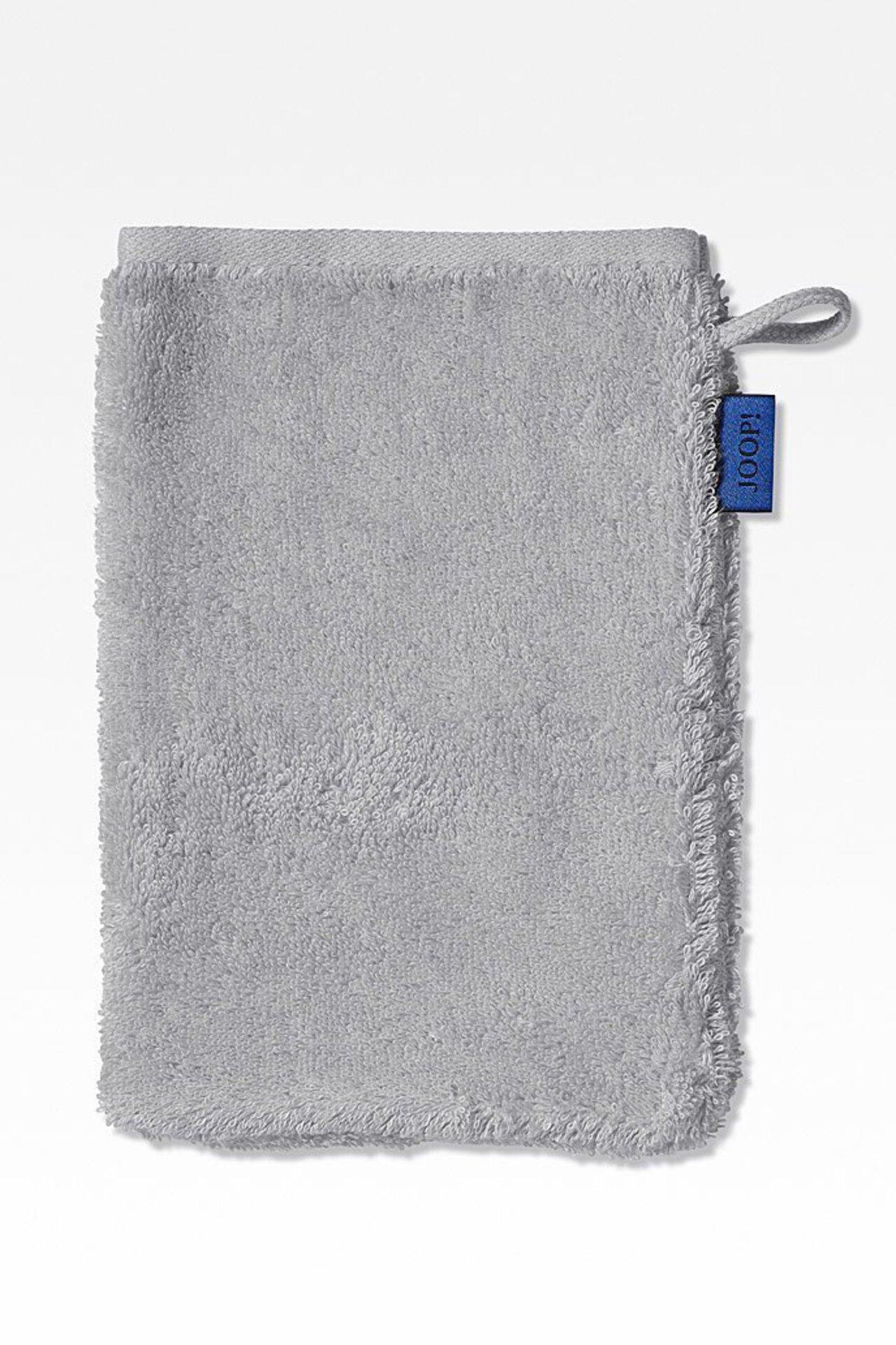 Waschhandschuh Classic Joop! Textil 16 x 22 cm