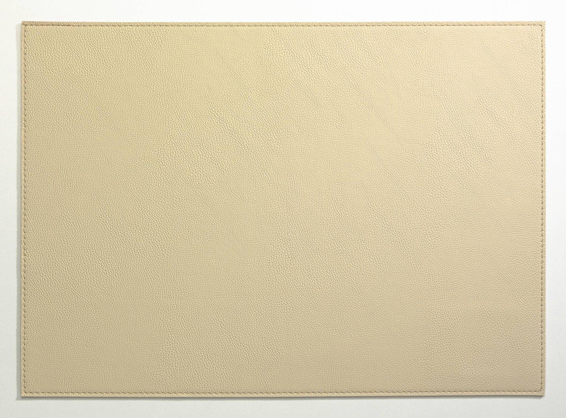 Tischset 174180 Casa Nova Casa Nova Kunststoff 33 x 46 x