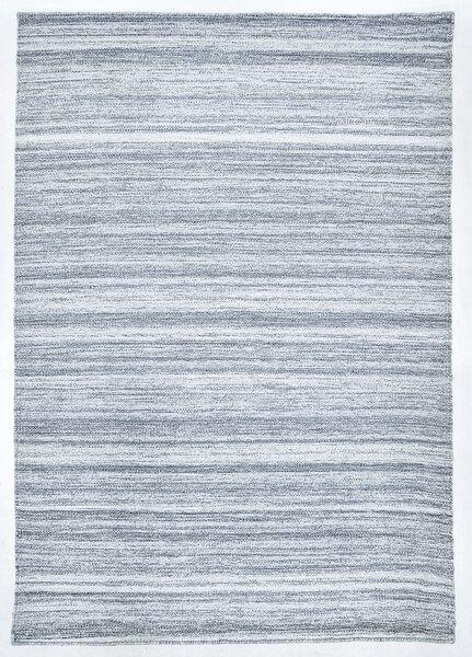 Outdoorteppich Pro Natura Textil hellgrau