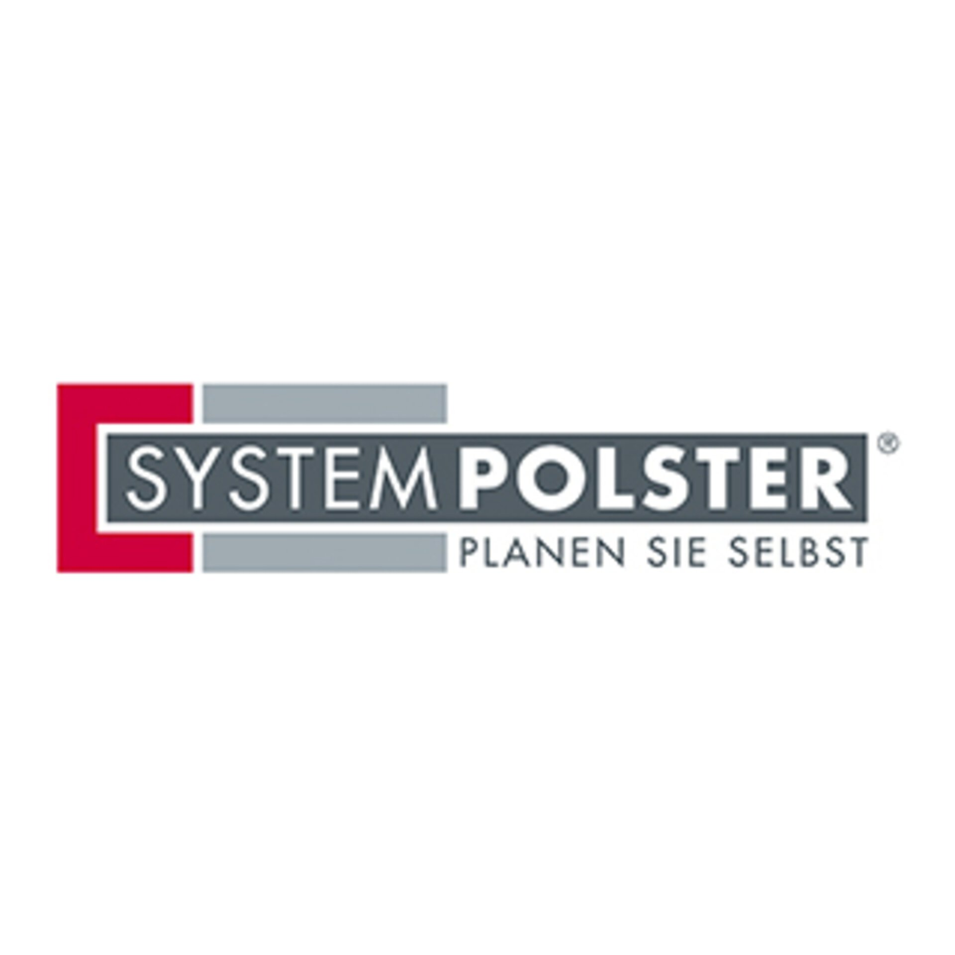 Systempolster