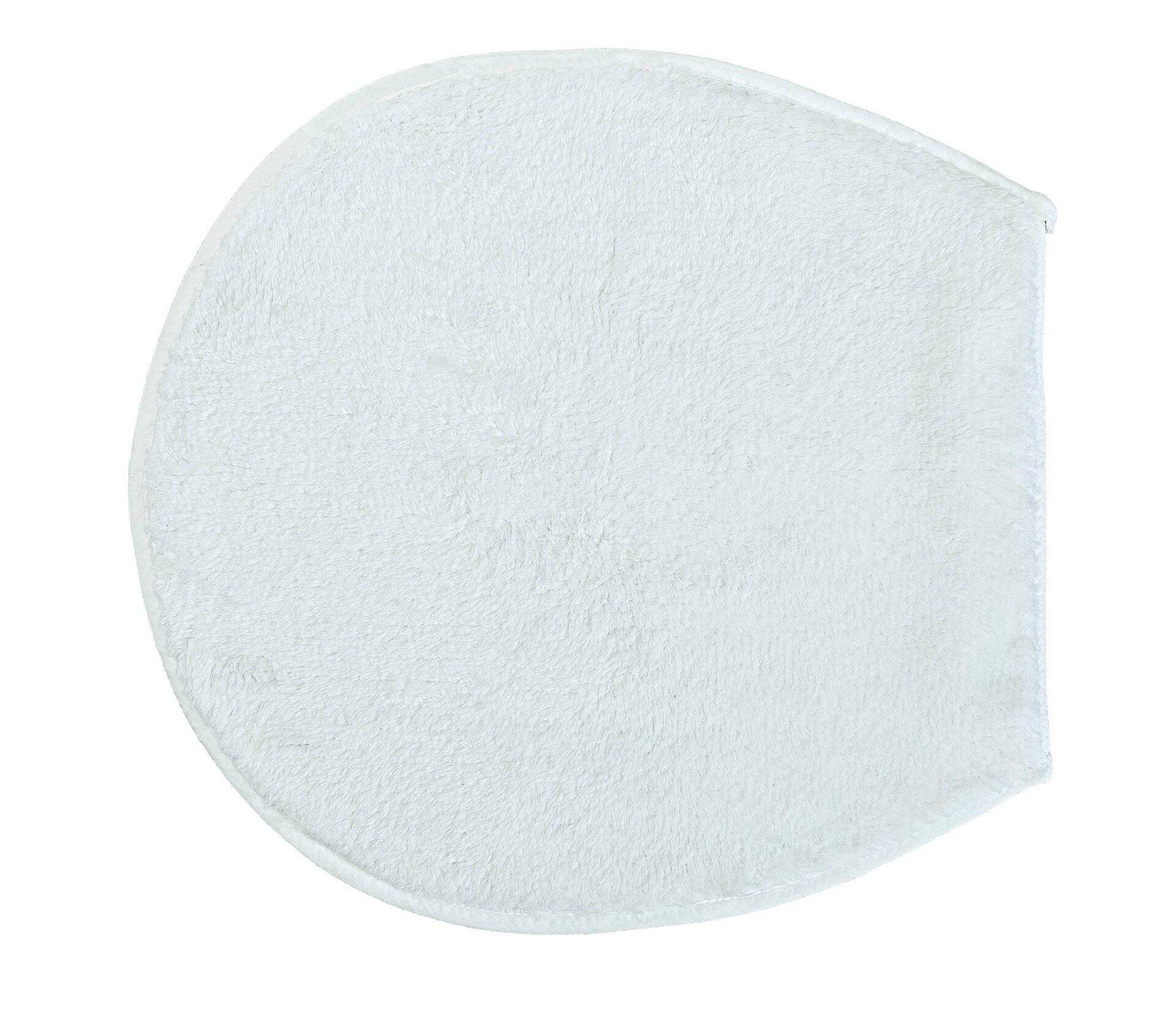 Deckelbezug Cotone Meusch Textil 50 x 1 x 47 cm