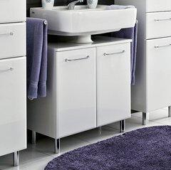 Waschbeckenunterschrank Filo