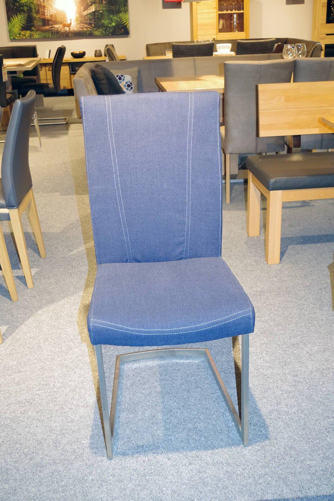 Stuhl SOFIE