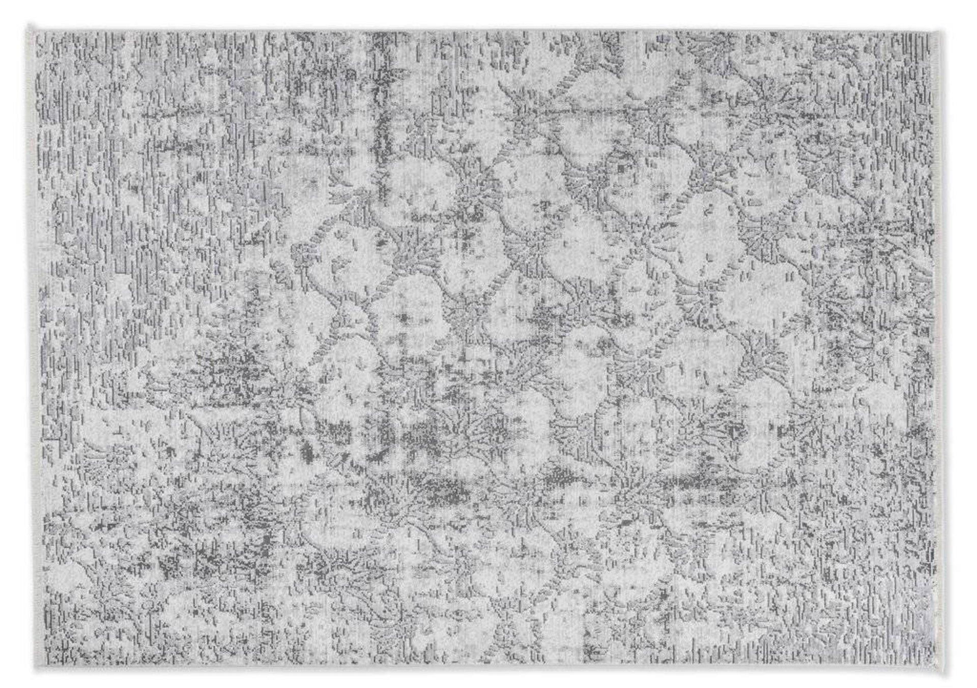 Maschinenwebteppich Faded Joop! Textil 170 x 240 cm