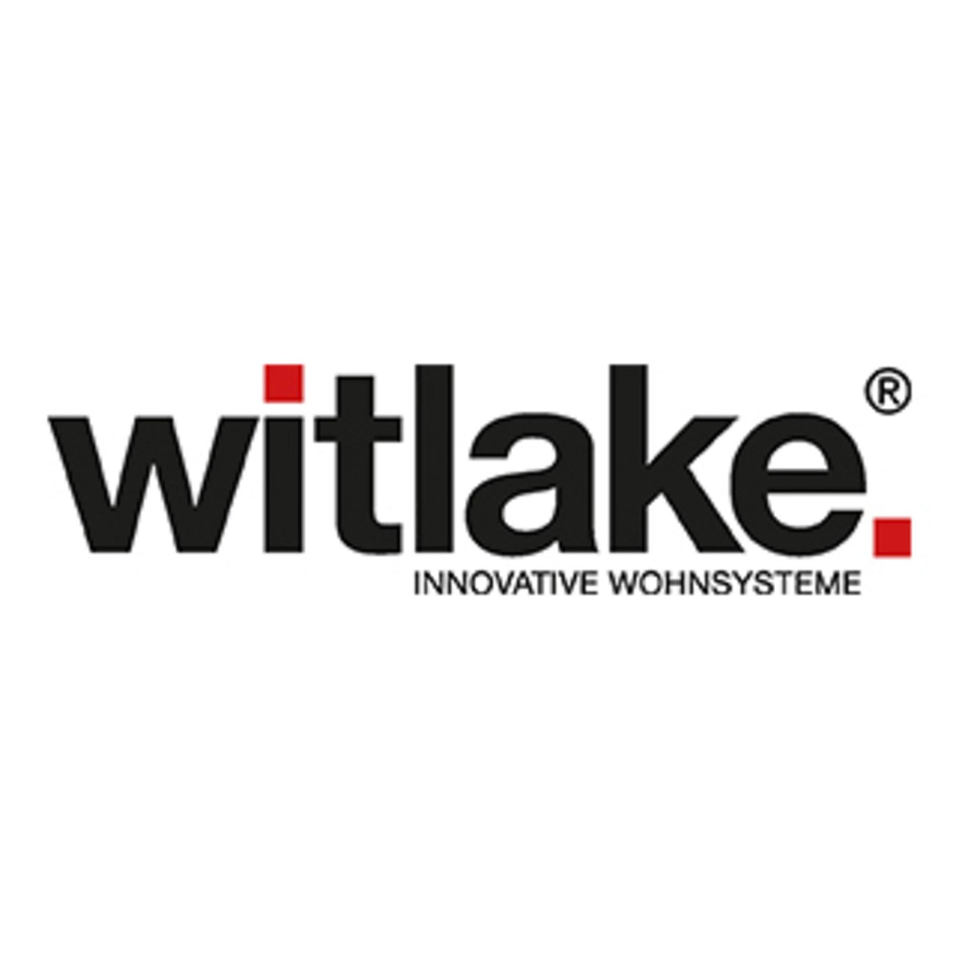 Witlake