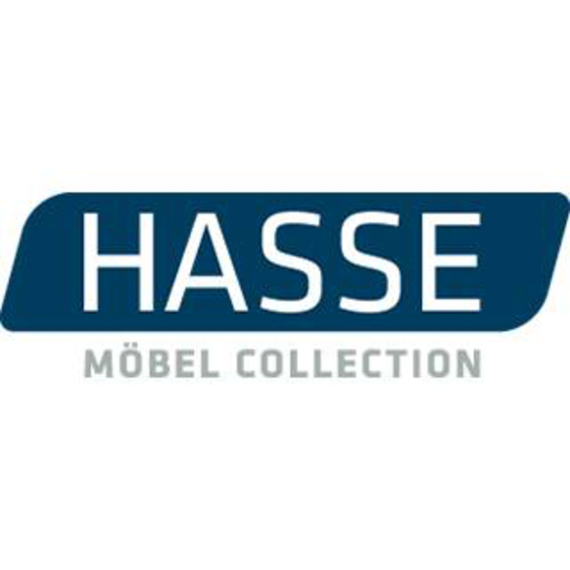 Hasse Möbel Collection