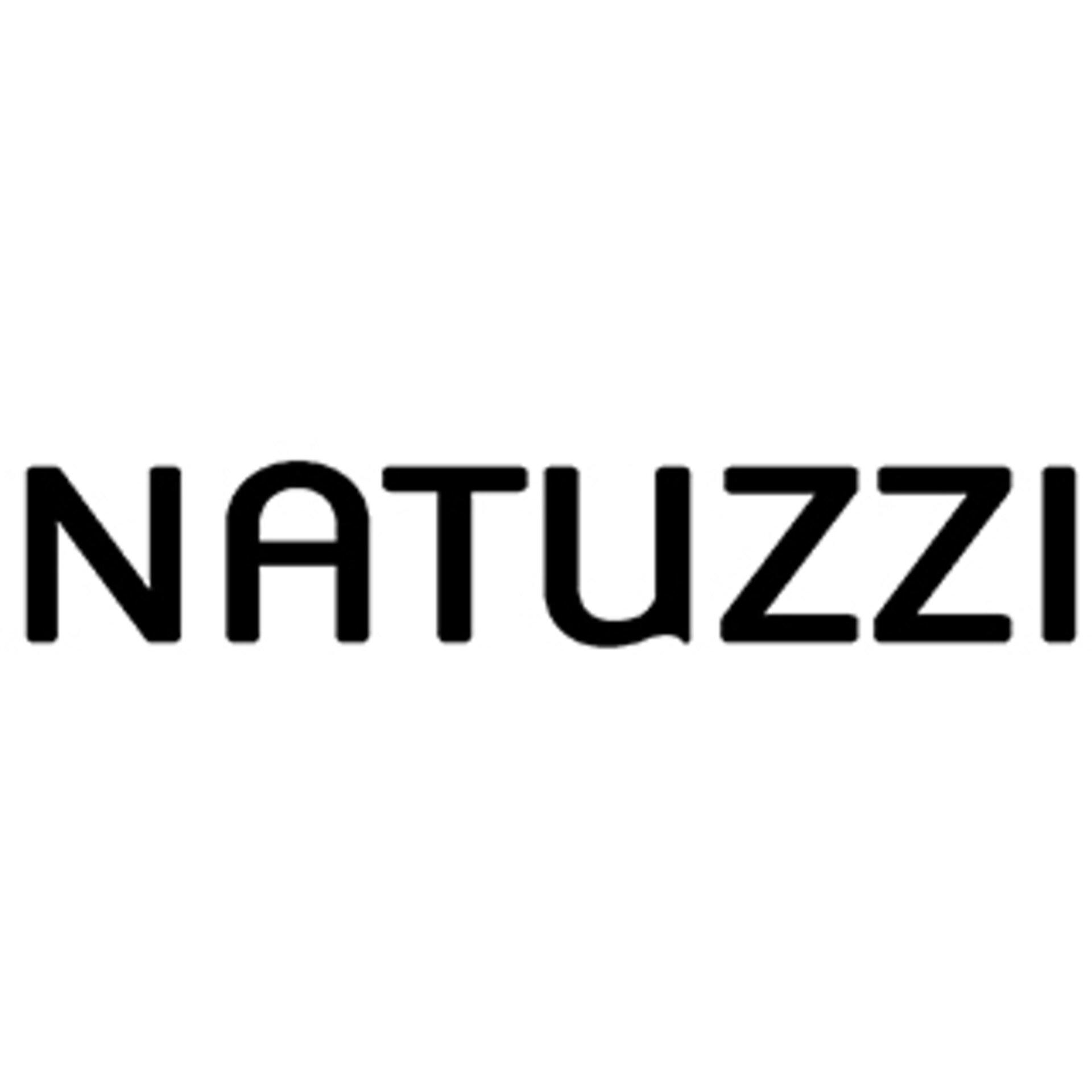 Natuzzi Germany