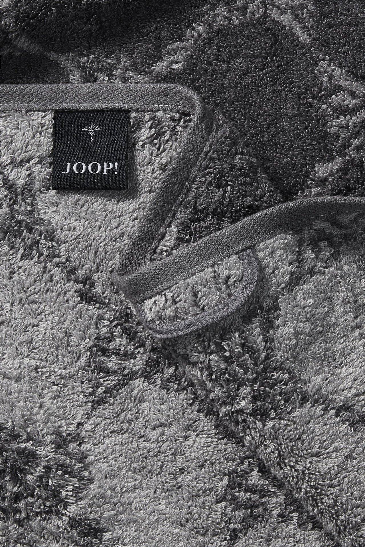 Handtuch Classic Joop! Textil 50 x 100 cm