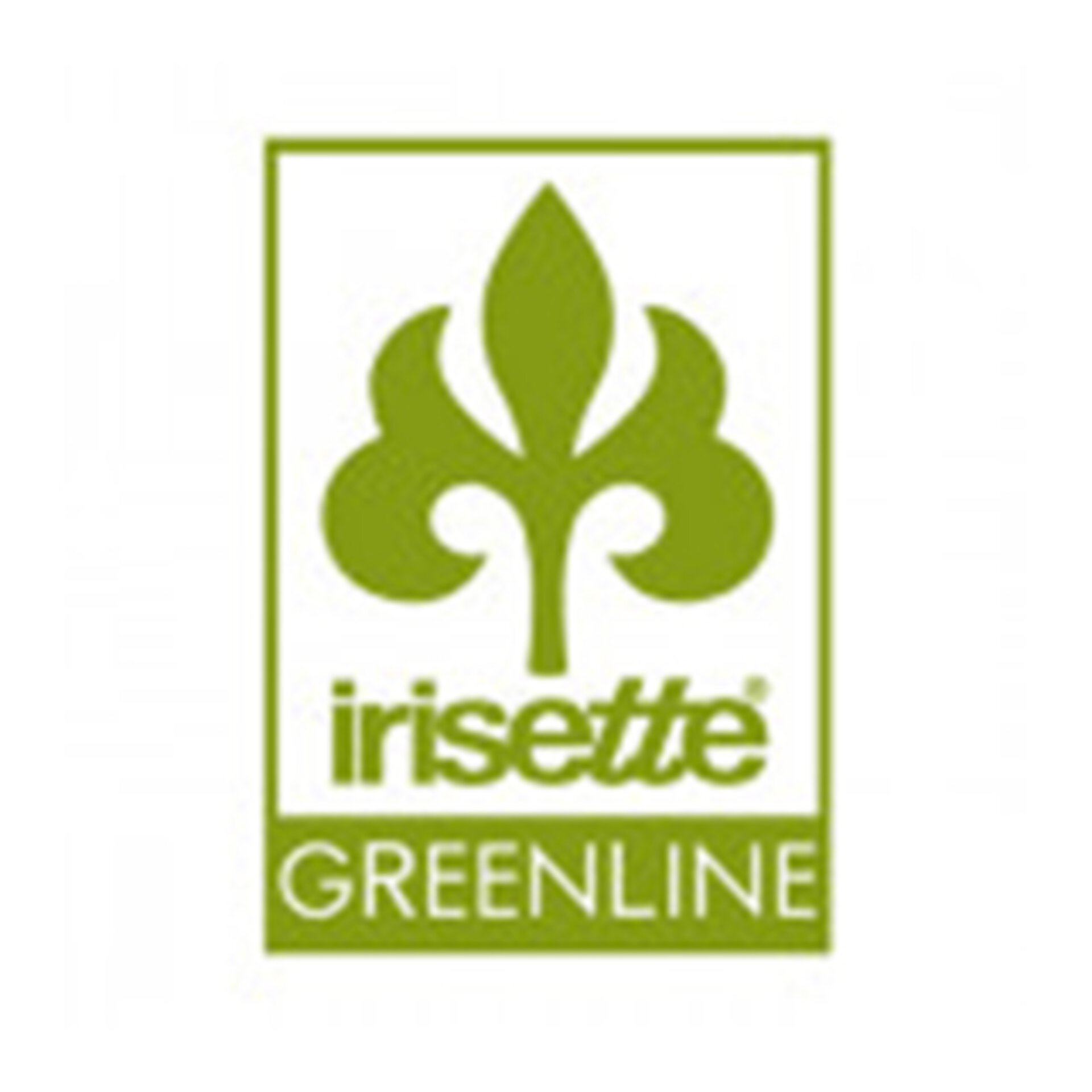 Badenia Irisette Greenline