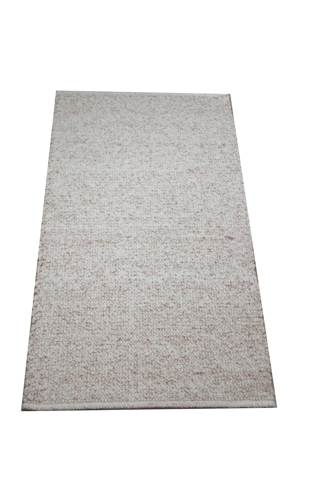 Handwebteppich