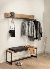 Garderobe Style