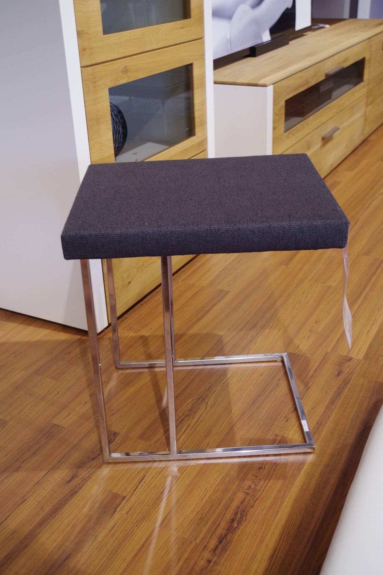 Laptop Tisch 7792