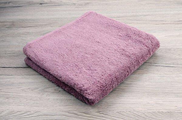 Handtuch Cawö Textil 20 rosa