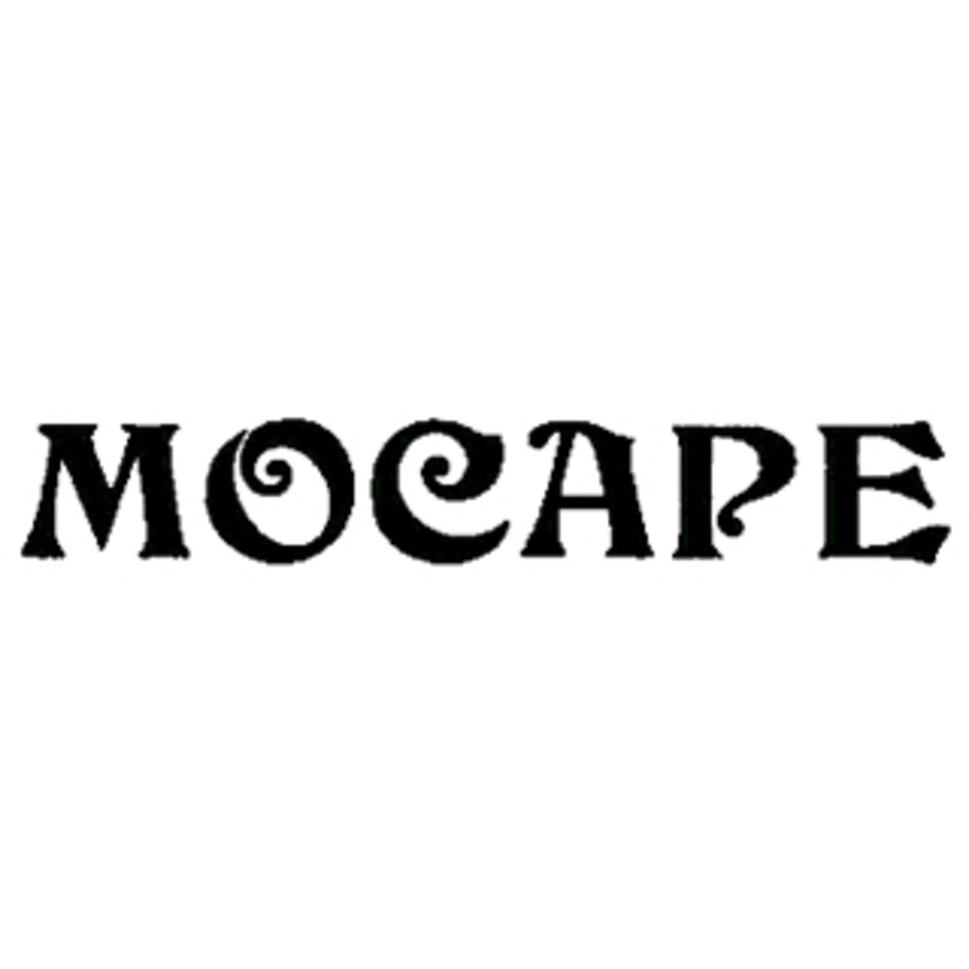 MOCAPE