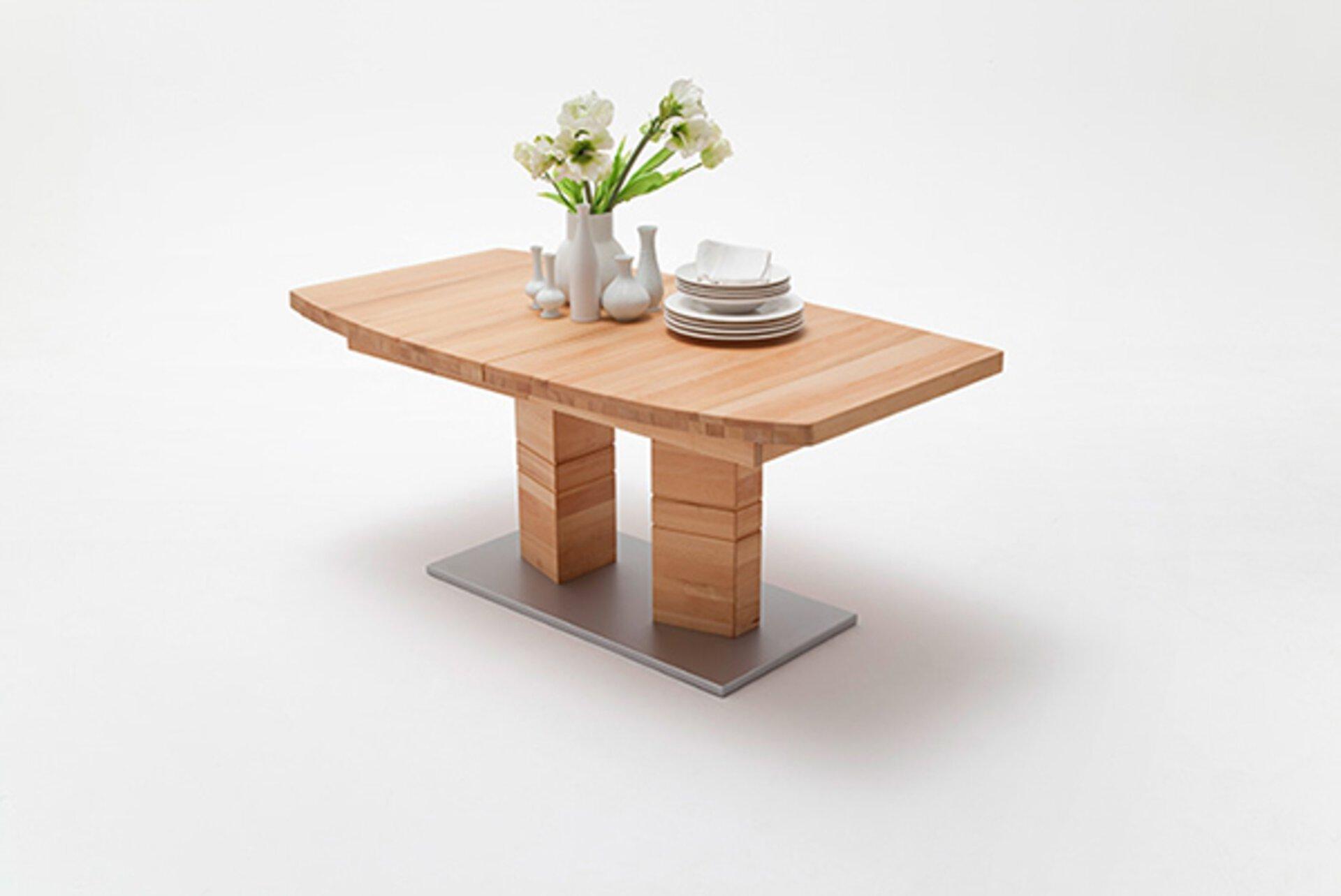 Esstisch CUNEO MCA furniture
