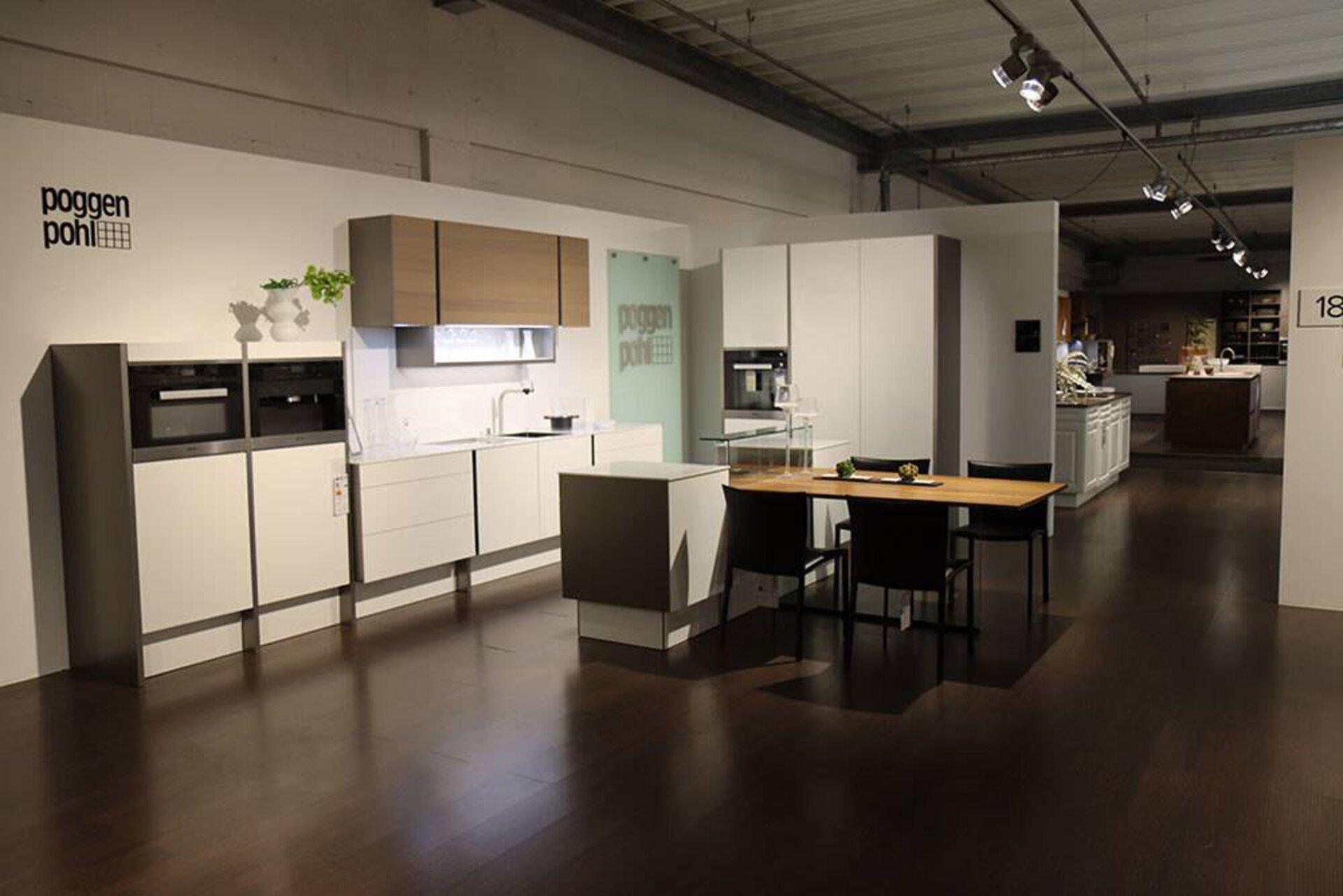 Küchenkombination ML