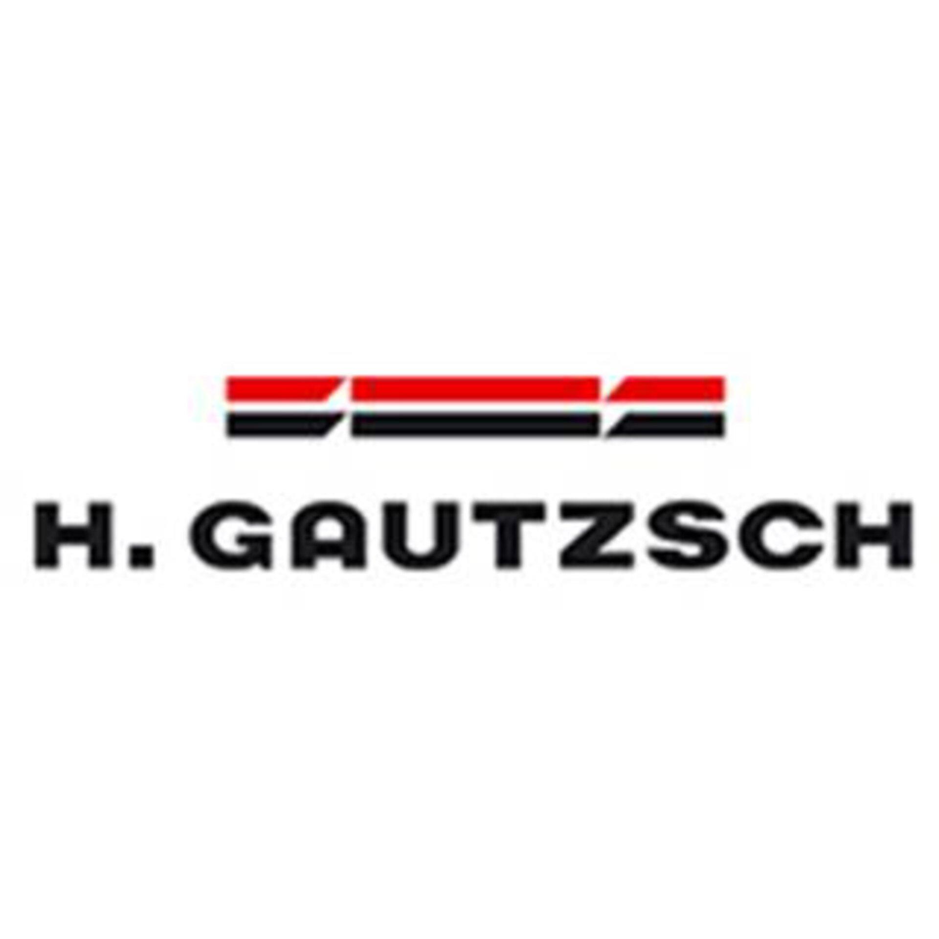 H. Gautzsch
