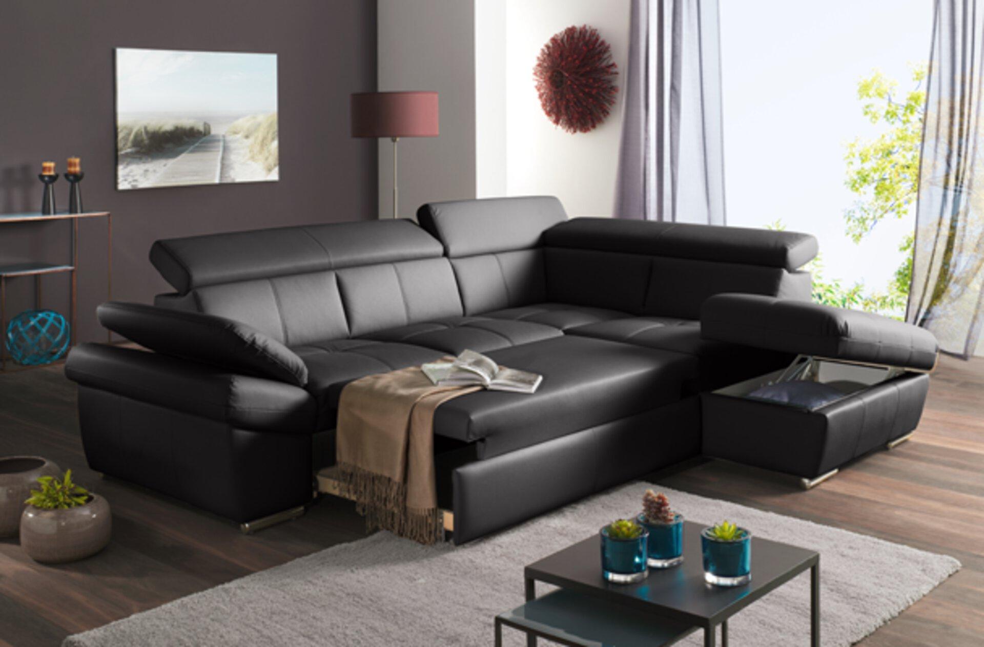 cotta wohnzimmer couch möbel marke
