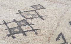 Berberteppich Royal Berber