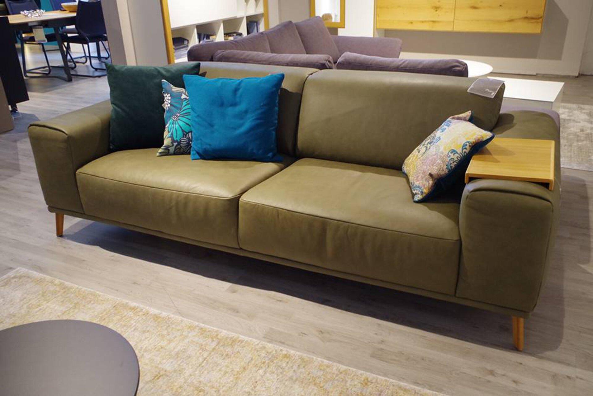 Sofa inbuy