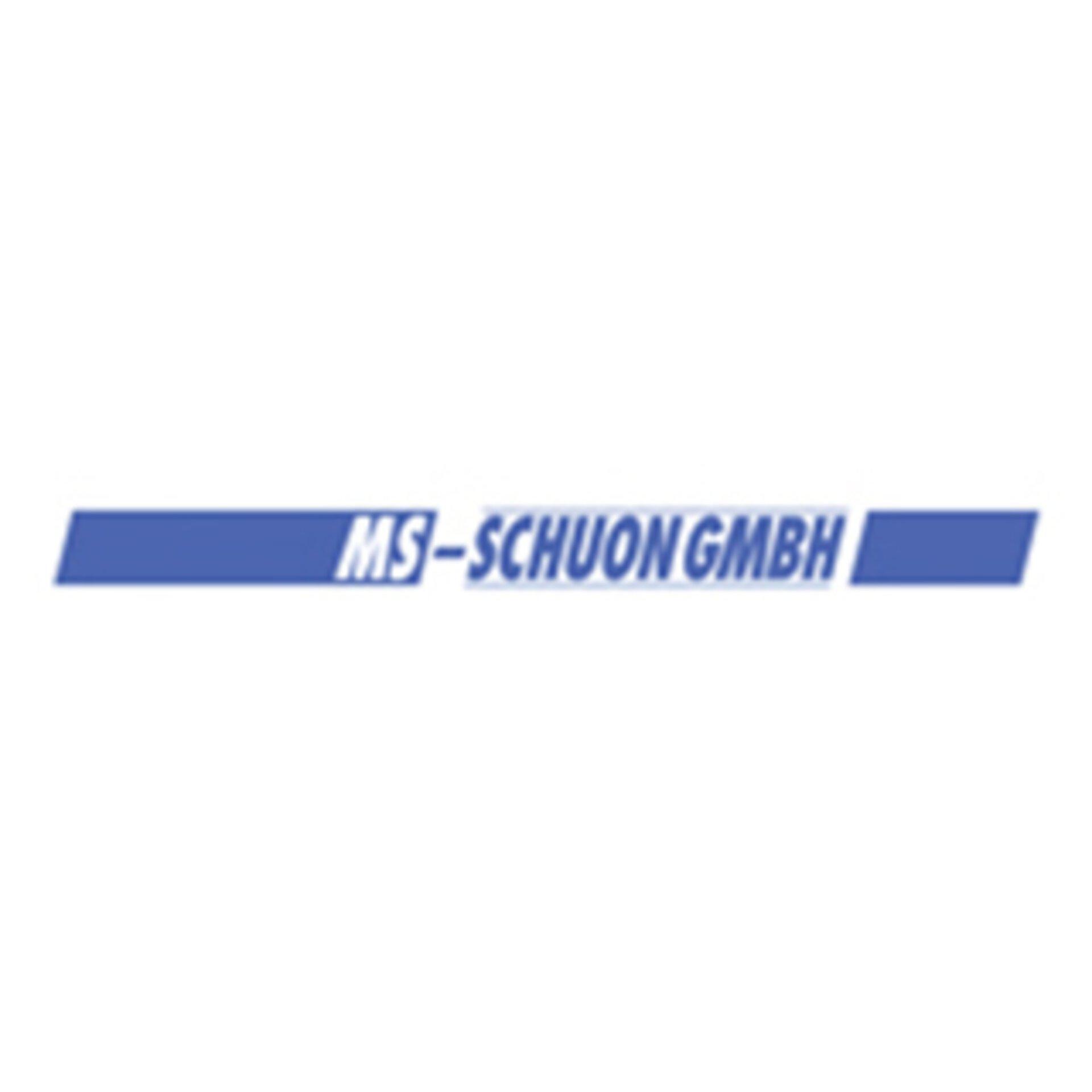 MS-Schuon