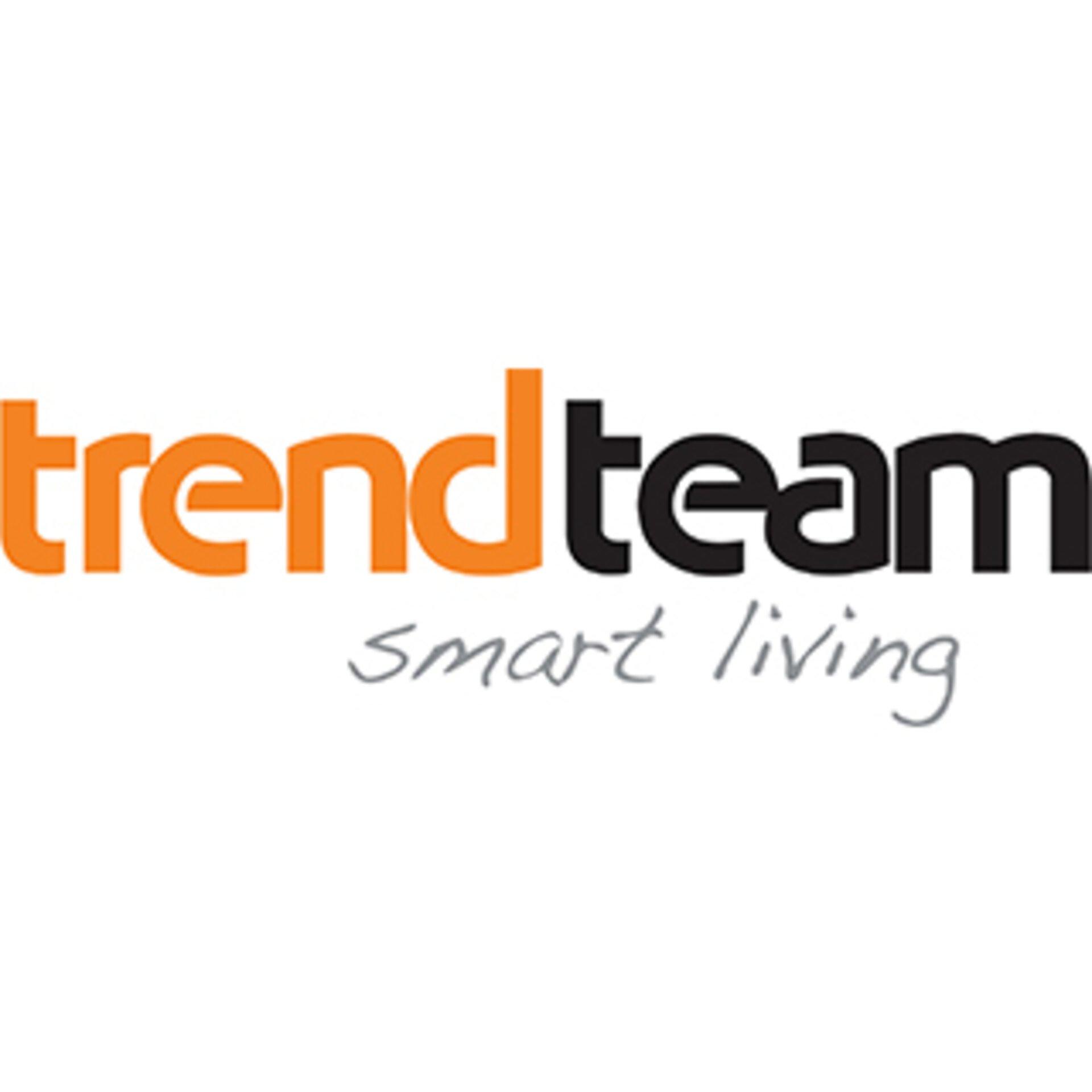 Trendteam
