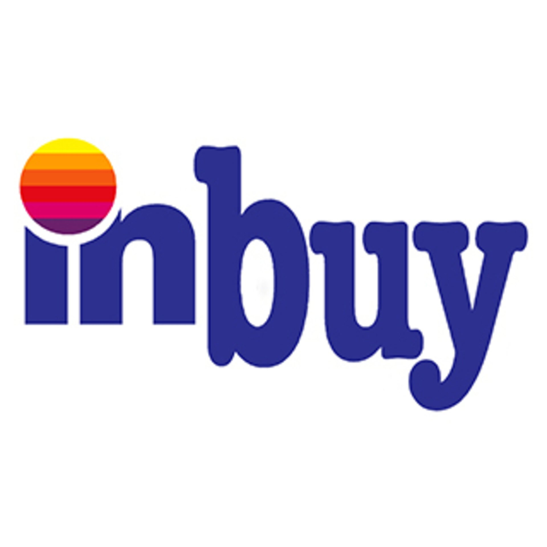 inbuy