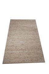 Handwebteppich Laax