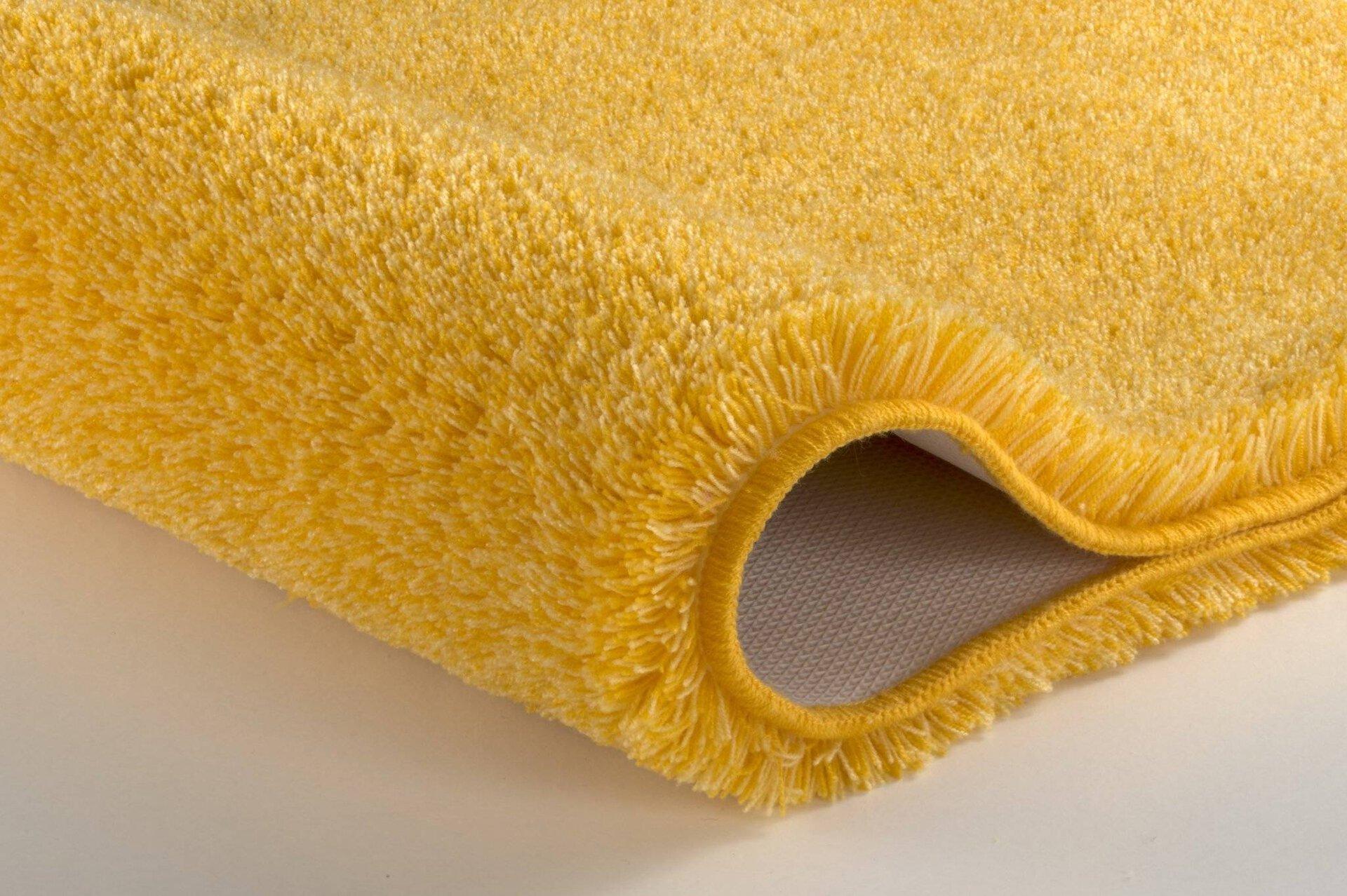 Deckelbezug Relax Kleine Wolke Textil 50 x 3 x 47 cm